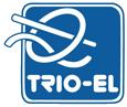 Trio-el A/S er din professionelle elektriker
